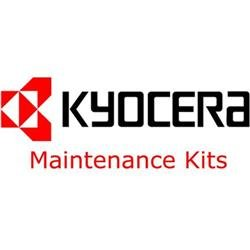 Kyocera MK-3100 Maintenance Kit for FS-2100D/DN Small Office Printers (300,000 Pages)