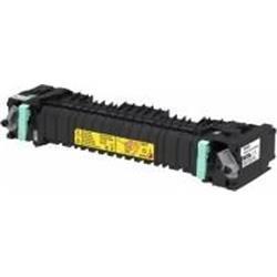 Epson Fuser Unit (Yield 100,000 Pages) for WorkForce AL-M300D/AL-M300DN Laser Printers