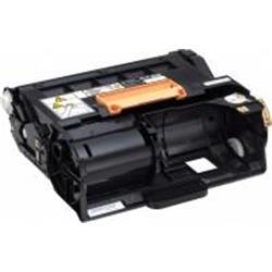 Epson Photoconductor Unit (Yield 100,000 Pages) for WorkForce AL-M300D/AL-M300DN Laser Printers