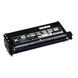 Epson Toner Cartridge (Black) for AcuLaser C3800 Printers