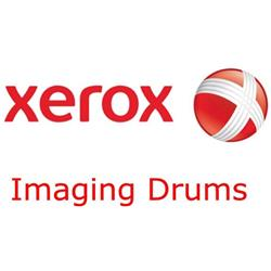 Xerox Magenta Imaging Unit for 6700