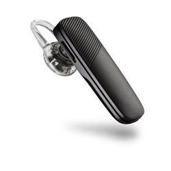 Plantronics Explorer 500 Bluetooth Headset Ref 203621-15