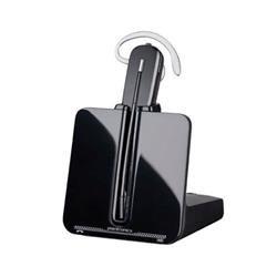 Plantronics CS540 Wireless Headset With AP22 Ref 38986-01