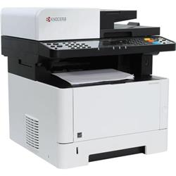 Kyocera M2040DN A4 Mono Multifunction Printer Ref 1102S33NL0