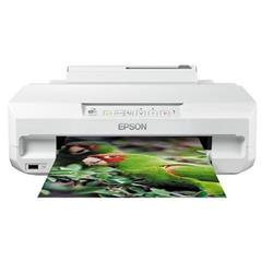 Epson Expression Photo XP-55 Ref C11CD36401