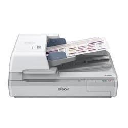 Epson Workforce DS60000 Scanners A3 Ref B11B204231BY