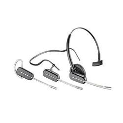 Plantronics Savi W440 Convertible 3 in 1 Headset Ref 203946-02