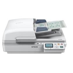 Epson Workforce DS7500N Ref B11B205331BU