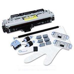 HP Maintenance Kit 220v for LaserJet 5035MFP