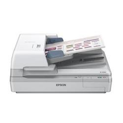 Epson Workforce DS70000 Scanner Ref B11B204331BY