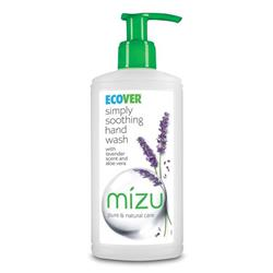 Ecover Liquid Hand Soap 250ml Ref 0604052