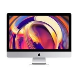 Apple iMac 27inch 8th Generation MacOS 5K Display i5 Processor 3.0GHz 8GB Ref MRQY2B/A