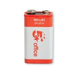 5 Star Office Battery 9V