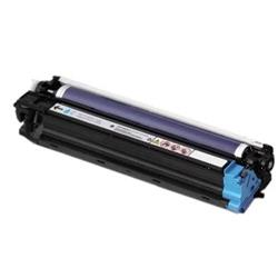 Dell 5130cdn Imaging Drum Unit Page Life 50000pp Cyan Ref 593-10919