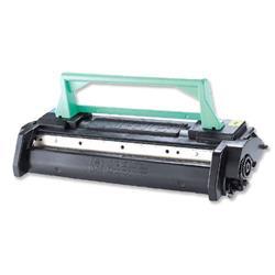 Sagem TNR350 Fax Toner Cartridge Black Ref TNR-350