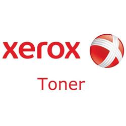 Xerox Phaser 4500 Laser Toner Cartridge Page Life 10000pp Black Ref 113R00656