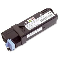 Dell FM064 High Capacity Black Toner for 2130cn Ref 593-10312