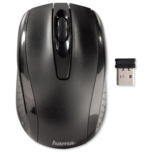 HAMA AM-5000 OPTICAL MOUSE DRIVERS FOR WINDOWS MAC