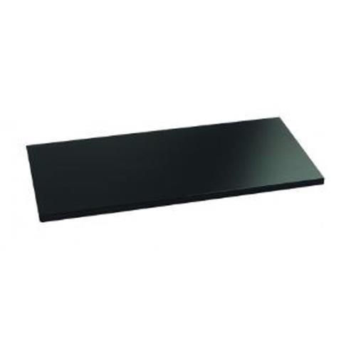 Bisley Shelf Clips for Cupboard Fittings Ref 8589 Set 4