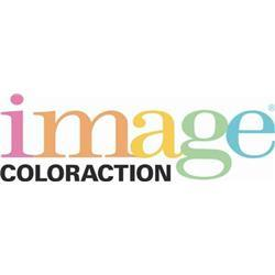 Image Coloraction Pale Ivory (Atoll) FSC4 Sra2 450X640mm 160Gm2 210Mic  Ref 95330 [Pack 250]