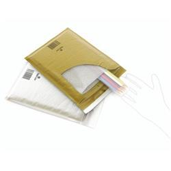 Mail Lite F/3 White Id 220mm X 330mm  Ref 103005501 [Pack 50]