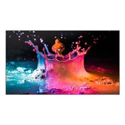 Samsung UDE-B Series UD55E-B (55 inch) Full HD Smart Signage Display 4000:1 500cd/m2 1920x1080 8ms DisplayPort/HDMI/DVI-D Ref LH55UDEBLBB/EN