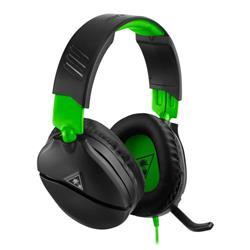 Turtle Beach Recon 70X Black Headset