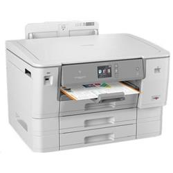 Brother HL-J6100DW (A3) Colour Wireless Inkjet Printer
