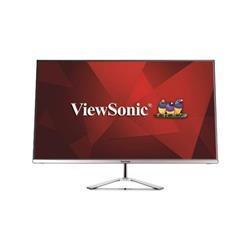 Viewsonic VX3276-2K-mhd 32in LED Monitor Full HD VX3276-2K-MHD