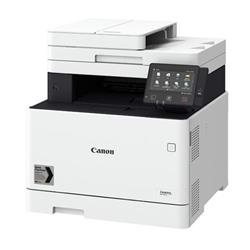 Canon i-SENSYS MF746Cx Multifunction Printer 3101C022