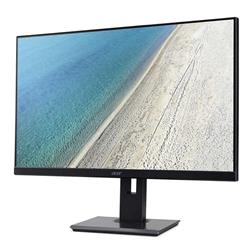 Image of Acer 23.8in IPS Monitor