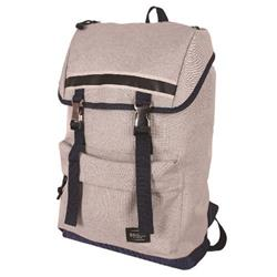 Bromo Alpa Outdoor Backpack Blue and Grey BRO003-06