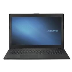 ASUSPRO P2540UA-XO0192R-OSS (15.6 inch) Notebook Core i7 (7500U) 2.7GHz 4GB 256GB SSD DVD WLAN BT Windows 10 Pro (HD Graphics 620) + On-Site Warranty