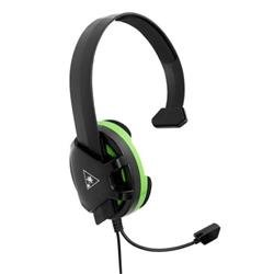 Turtle Beach Recon Chat EU PS4 Headset