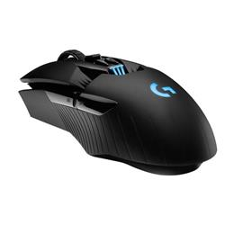Image of G903 LIGHTSPEED Wireless 12000 dpi Mouse