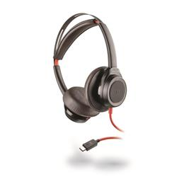 Blackwire 7225 USBC Binaural Headset