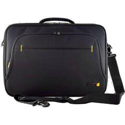 Techair Classic Clam Laptop Case for 17.3 inch Laptop
