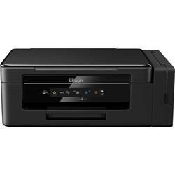 Epson EcoTank ET-2600 (A4) All-in-One Wireless Colour Inkjet Printer (Print/Copy/Scan) 10ppm (Mono) 5ppm (Colour) 69 sec (Photo)