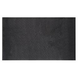 Millennium Mat Soft Step Anti Fatigue Mat Black 610 x 910mm 24020301