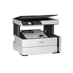 Epson EcoTank ET-M2170 Multifunction InkJet Printer C11CH43401BY