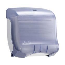 Leonardo M-Fold 500 Hand Towel Dispenser DSHOB6