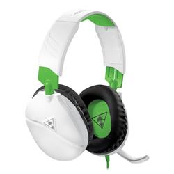 Turtle Beach Recon 70X White Headset