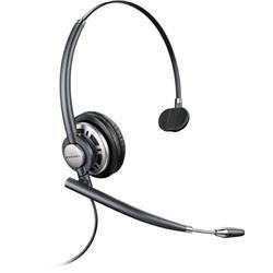 Plantronics EncorePro HW710D Headset