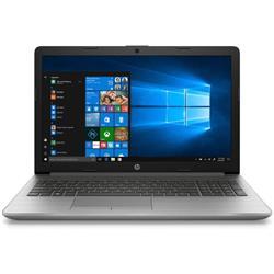 HP 250 G7 (15.6 inch) Notebook PC Core i5 (8265U) 1.6GHz 8GB 256GB (SSD) DVD-Writer W10 Pro (UHD Graphics 620)