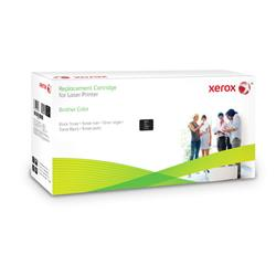 Xerox Black Toner Cartridge for Brother HL-4570