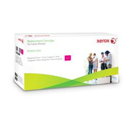 Xerox Magenta Toner Cartridge for Brother HL-L8250