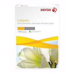 Xerox Colotech Plus Copier Paper Premium Ream-Wrapped 120gsm A4 White Ref 003R98847 [500 Sheets]