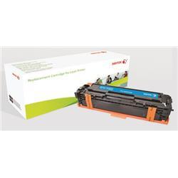 Xerox Cyan Toner Cartridge for Canon i-SENSYS LBP5050
