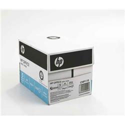 Hp Office A4 210x297mm 80gm2 Ref 87925 [Pack 2500]