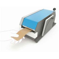 Masterline Gummed Paper Tapewgo MED K70 60mm X 200m Ref K7060-76/O [Pack 20]